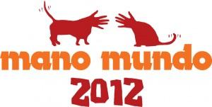 mano mundo 2012